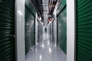 Image of Midgard Self Storage - Bradenton - Lena Facility on 5246 Lena Road  in Bradenton, FL - View 3