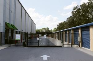 Image of Midgard Self Storage - Bradenton - Lena Facility on 5246 Lena Road  in Bradenton, FL - View 4