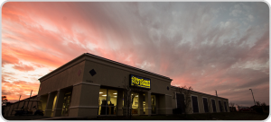 StoreSmart Self-Storage - Spring Hill 1 - Anderson - Photo 1