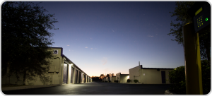 StoreSmart Self-Storage - Spring Hill 1 - Anderson - Photo 2