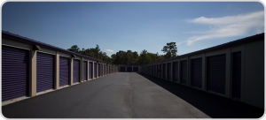StoreSmart Self-Storage - Spring Hill 1 - Anderson - Photo 5