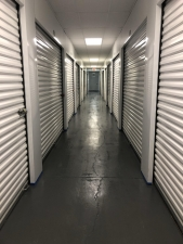 StoreSmart Self Storage - Columbia - Photo 2