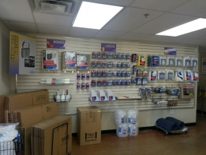 StoreSmart Self Storage - Columbia - Photo 3