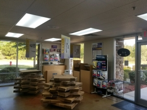 StoreSmart Self Storage - Columbia - Photo 4