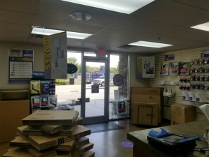 StoreSmart Self Storage - Columbia - Photo 6