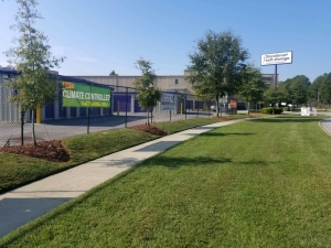 StoreSmart Self Storage - Columbia - Photo 7