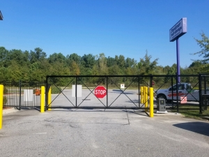 StoreSmart Self Storage - Columbia - Photo 8