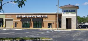 Midgard Self Storage Jacksonville FL, LLC - Photo 1
