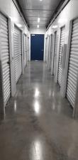 Midgard Self Storage - Newberry - Photo 2