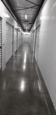 Midgard Self Storage - Newberry - Photo 4