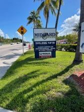 Midgard Self Storage - Key West - Photo 2