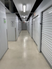 Midgard Self Storage - Key West - Photo 4