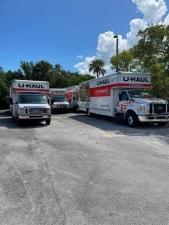 Midgard Self Storage - Key West - Photo 5