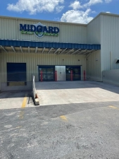 Midgard Self Storage - Key West - Photo 6