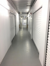 Image of StoreSmart Self-Storage - Raleigh Facility on 9300 Fayetteville Road  in Raleigh, NC - View 2