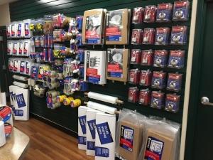 StoreSmart Self-Storage - Raleigh - Photo 5