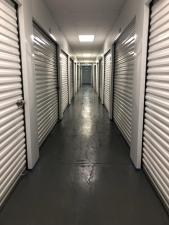 Midgard Self Storage - Columbia, SC - Photo 3