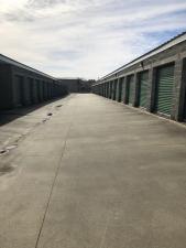 Midgard Self Storage - Columbia, SC - Photo 4