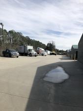 Midgard Self Storage - Columbia, SC - Photo 5