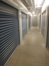 Image of Midgard Self Storage - Lake Wylie Facility on 4180 Charlotte Highway  in Lake Wylie, SC - View 3