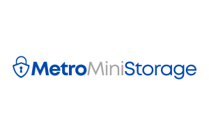 Image of Metro Mini Storage Facility on 3815 Clark Ave  in Cleveland, OH - View 4