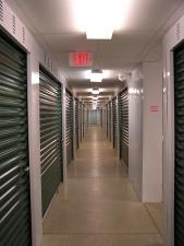 Coventry Self Storage - Photo 2