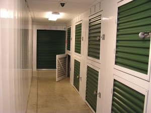 Coventry Self Storage - Photo 5
