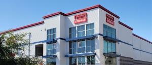 Image of Trojan Storage of San Jose 3 Facility at 96 Montecito Vista Drive  San Jose, CA