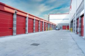 Trojan Storage of San Jose 3 - Photo 2