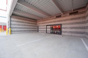 Trojan Storage of San Jose 3 - Photo 3