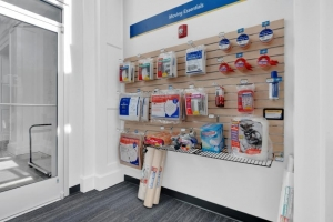 Image of Life Storage - High Point - 1925 Eastchester Drive Facility at 1925 Eastchester Drive  High Point, NC