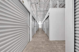 Image of Life Storage - High Point - 1925 Eastchester Drive Facility on 1925 Eastchester Drive  in High Point, NC - View 2