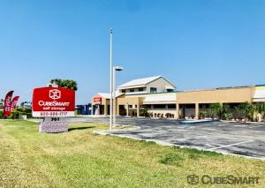 CubeSmart Self Storage - FL Homestead S Homestead BLVD - Photo 1