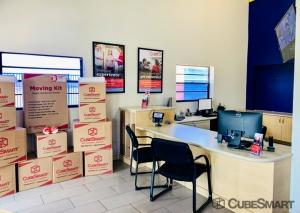CubeSmart Self Storage - FL Homestead S Homestead BLVD - Photo 3