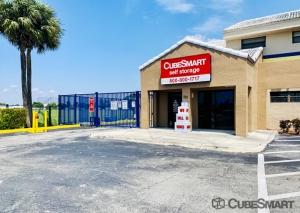 CubeSmart Self Storage - FL Homestead S Homestead BLVD - Photo 4