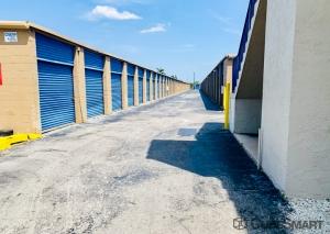 CubeSmart Self Storage - FL Homestead S Homestead BLVD - Photo 5
