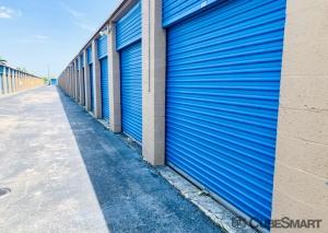 CubeSmart Self Storage - FL Homestead S Homestead BLVD - Photo 6