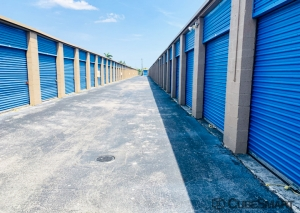 CubeSmart Self Storage - FL Homestead S Homestead BLVD - Photo 7