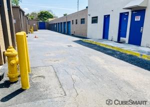 CubeSmart Self Storage - FL Homestead S Homestead BLVD - Photo 8