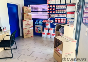 CubeSmart Self Storage - FL Homestead S Homestead BLVD - Photo 10
