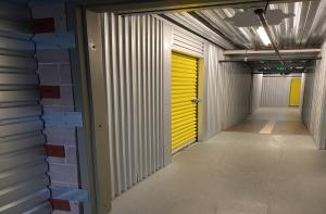 Image of Self Storage Emporium Facility on 1023 Magnolia Avenue  in Larkspur, CA - View 4