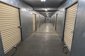 Self Storage Emporium - Photo 5