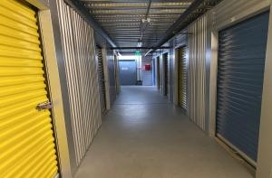 Self Storage Emporium - Photo 6