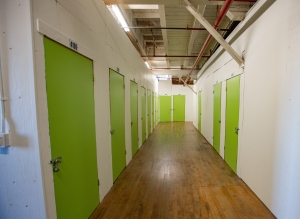 More Space Storage - Spokane - Photo 3