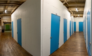 More Space Storage - Spokane - Photo 4
