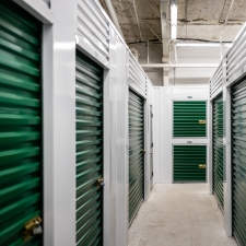 Picture 1 of Ideal Self Storage - Industrial Drive - FindStorageFast.com