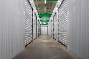 Picture 0 of Ideal Self Storage - Industrial Drive - FindStorageFast.com