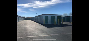 Picture of Ideal Self Storage - Belton