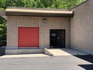 Image of Your Extra Attic Suwanee, LLC Facility at 130 Peachtree Industrial Boulevard  Sugar Hill, GA