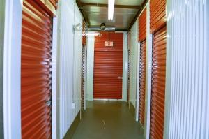 Highway 92 Storage, LLC D.B.A. Your Extra Attic Acworth - Photo 4